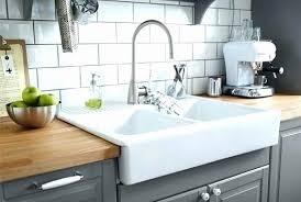 robinet de cuisine ikea meuble gautier bureau stephenfrederickassociates com