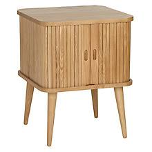 side tables small tables john lewis