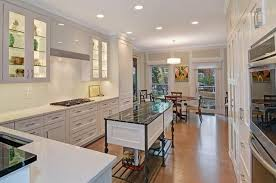 home remodeling company western suburbs q u0027s cabinet shoppe service