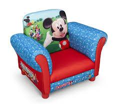 Table Arm Chair Design Ideas Armchair Toddler Foam Chair Toddler Bed Toddler Chair