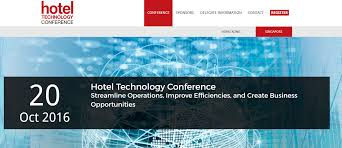 hotel tech conference 2016 singapore questex events