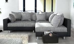 canap discount pas cher canape design discount canapac panoramique en cuir marabella u