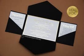 pocket invitations pocket invitations invited in style