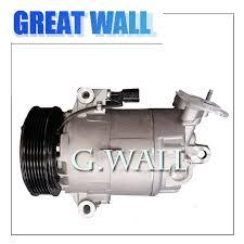 nissan qashqai clutch problems online buy wholesale nissan qashqai compressor from china nissan
