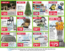 77 best biglots like sweepstakes images on