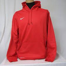 nike men u0027s sweatshirts fleeces athletic apparel ebay