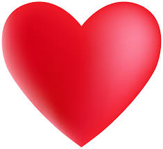 heart png image gallery yopriceville high quality images and
