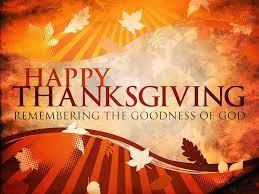 google images of thanksgiving quotes about thanksgiving and football 24 quotes