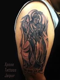 tattoo designs shop in jaipur xpose tattoos jaipur