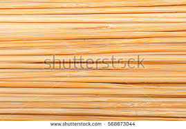 Bamboo Rugs Bamboo Rugs Stock Images Royalty Free Images U0026 Vectors Shutterstock