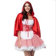 online get cheap xxxl halloween aliexpress com alibaba group