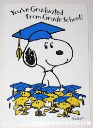 snoopy cards peanuts graduation cards collectpeanuts