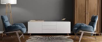 cuisiniste compiegne fabrication meubles ambleny vente meuble aisne meubles sur