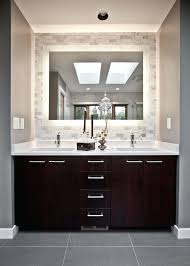 Bathroom Storage Lowes by Bathroom Storage Bathroom Vanity Cabinets Without Tops Lowes