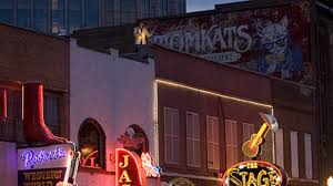 thanksgiving restaurants nashville nashville city guide southern living