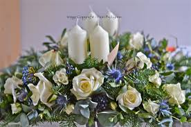 Wedding Flowers January 100 Wedding Flowers January 37 Absolutely Gorgeous Winter