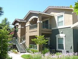 1 Bedroom Apartments Sacramento Welcome Home To Varenna Senior Apartments Varenna Sacramento Ca
