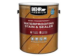 what of stain should i use on my kitchen cabinets 5 expert tips for staining a deck consumer reports