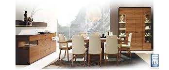 domeyer möbel und küchen möbel domeyer
