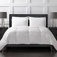 home design alternative comforter comforters alternative comforters bed bath beyond