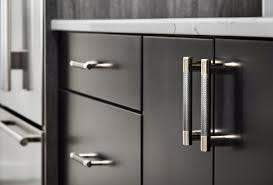 black and white kitchen cabinets designs kitchen stories the story a truly black white