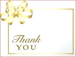 free thank you cards free thank you card templates for word remarkable custom thank you