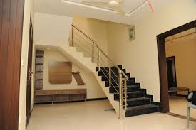 5 marla house for sale in bahria town phase ali block