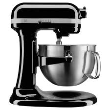 Kitchen Stand Mixer by Kitchenaid 6 Quart Professional Bowl Lift Stand Mixer