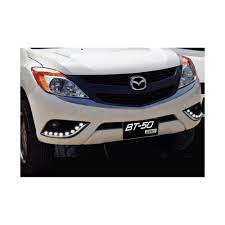 pro mazda mazda bt50 car u0026 truck parts ebay