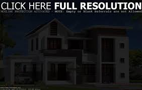 home design kerala new modern traditional style home design with 4 bedrooms kerala house