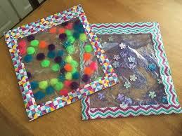Toddler Sensory Table by Best 25 Sensory Bags Ideas Only On Pinterest Toddler Sensory