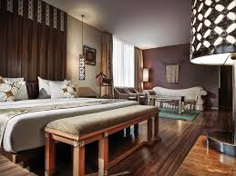 Royal Wooden Beds Hotel In Solo The Royal Surakarta Heritage Accorhotels