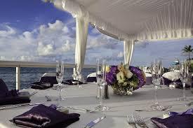 key west locations and venues weddings - Key West Wedding Venues