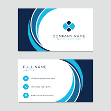 business card business card sle corporate business card design corporate
