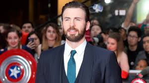 A Cover Letter For A Resume Here U0027s Chris Evans Internship Cover Letter From When He Was 16