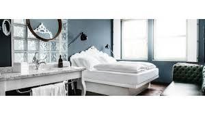 rooms u0026 suites at grand ferdinand hotel vienna smith hotels