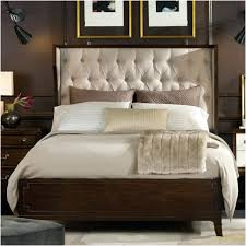 headboards marvelous upholstered headboard queen awesome grey