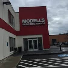 Modells Modells 21 Photos U0026 11 Reviews Sporting Goods 188 Needham St