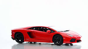 lamborghini aventador png lamborghini aventador supercar by bburago model car rotating