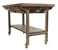 kitchen island table on wheels neat darby home arpdale kitchen island also wood portable kitchen