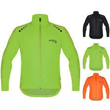 bike rain jacket brisk bike ultra light all weather sports rain jacket brisk bike
