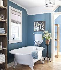 country living bathroom ideas best 25 country inspired blue bathrooms ideas on