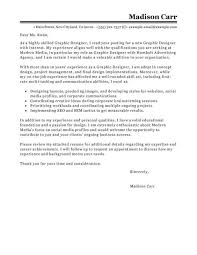cover letter ideas lukex co