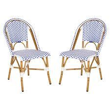 Stackable Wicker Patio Chairs 7 Best Outdoor Furniture Images On Pinterest Outdoor Furniture