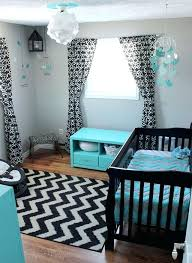 chambre bébé turquoise idee deco chambre garcon bebe deco turquoise chambre bebe chaios com