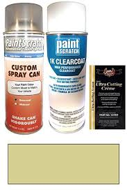 cheap bright silver paint find bright silver paint deals on line