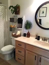 Decorate A Bathroom by Can U0027t Wait To Decorate A Bathroom With All Mackenzie Childs Decor