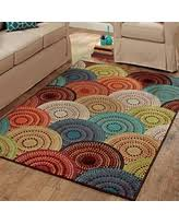 shop thousands of area rugs at better homes u0026 gardens bhg com shop