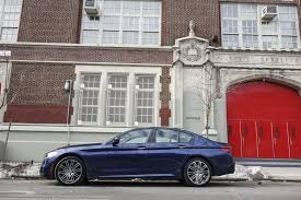 2017 bmw 5 series review perfect details you didn u0027t even notice