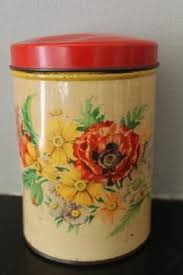 4663 best tinware images on pinterest vintage tins tin boxes